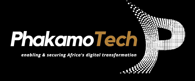 Phakamo Tech