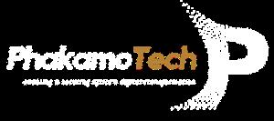 PhakamoTech Logo